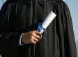 'Graduation' Misspelled On Nevada High School's Diplomas