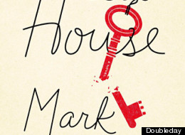 Red House Mark Haddon