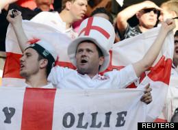 Euro 2012 : la préparation du supporter
