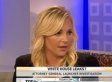 Meghan McCain: If GOP Doesn't Change, I May Become An Independent