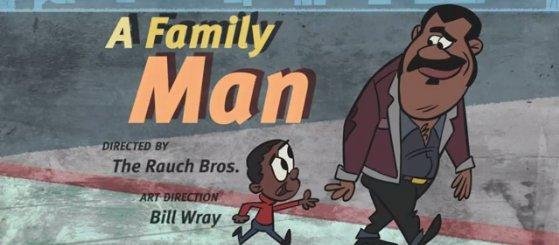 storycorpsafamilyman