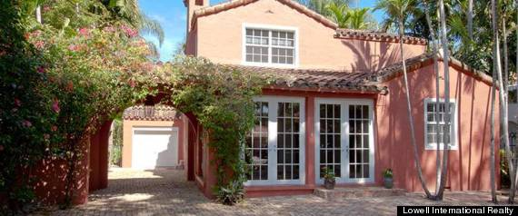 Jeb Bush Coral Gables Home Sold