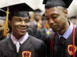 CPS: Highest Graduation Rate On Record For Five-Year Grads in 2012, District Predicts