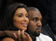 Kanye West 'Can't Wait' To Have Kids With Kim Kardashian: REPORT