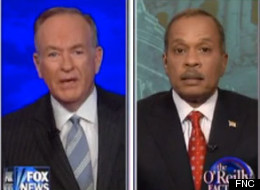 Bill Oreilly Juan Williams