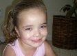 Eduardo Juarez, Father Of 5-Year-Old Girl Drowned In Georgia Pool, Blames Nanny (VIDEO)