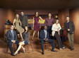 'Private Practice' To End After Season 6, ABC Orders Additional Episodes Of 'Grey's Anatomy' And More