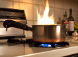 Common Cooking Mistakes: The Top 10 Offenses