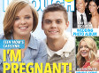 Catelynn Lowell Pregnant?: 'Teen Mom' Responds To Pregnancy Claims