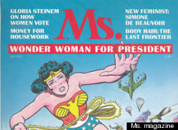 July1972wonderwoman
