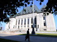 Canada Battered Women Defence: Supreme Court Tackles Hitman Case