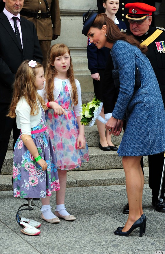 kate middleton repeats m missoni