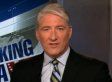CNN Experimenting With Possible John King Show: Politico