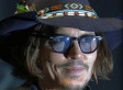 'Lone Ranger': Johnny Depp Movie Reportedly Reaches $250 Million Price Tag