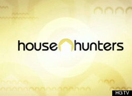 House Hunters Fake