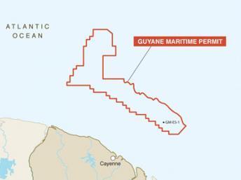 guyane_premier_gisement_petrole_0