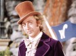 Gene Wilder's Willy Wonka Letter: The Actor's 'Chocolate Factory' Character Notes