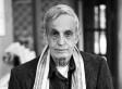 Scientists' Birthdays, June 13: John Nash, James Clerk Maxwell & More