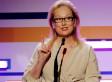 For Her Birthday, The Ten Best Meryl Streep Movies