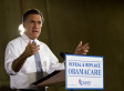 Mitt Romney's Health Care Plan Would Not Prohibit Discrimination Based On Pre-Existing Conditions