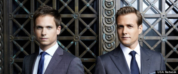 suits jacidina barrett