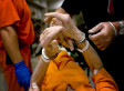 Elderly Inmate Population Soared 1,300 Percent Since 1980s: Report
