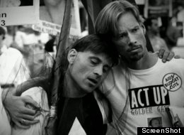 We Were Here Aids Documentary