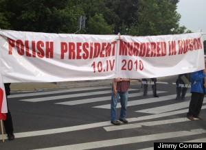 jimmy conrad banner