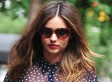 Miranda Kerr Sheer Shirt: How To Not 'Dress Like A Wife'? (PHOTOS)