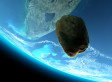 Asteroid To Fly By Earth On Thursday, June 14: How To Watch 2012 LZ1 Live Online