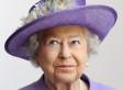 Diamond Jubilee Maternity Ward Opens As Kate Middleton Baby Rumors Persist (PHOTOS)