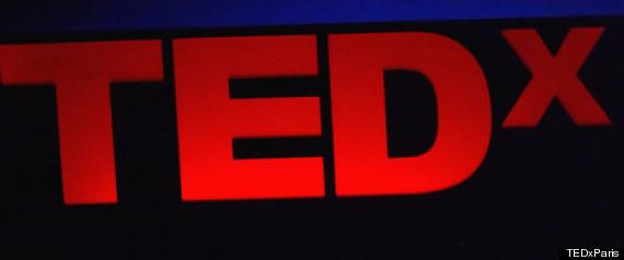 TEDXPARISJOELDEROSNAY
