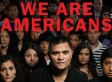 Jose Antonio Vargas, Undocumented Journalist, Says 'We Are Americans' In TIME Magazine Cover Story