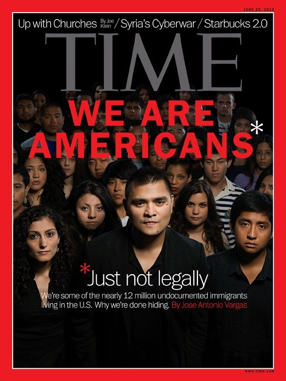 immigration story A selection of fiction and nonfiction books on the immigrant experience in  america these books feature immigrants, refugees, or the children of immigrants  or.