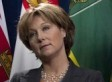 Northern Gateway Pipeline Project: Christy Clark Not Ready To Make Conclusions
