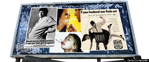 BILLBOARDCONTROVERSIALADVERTS