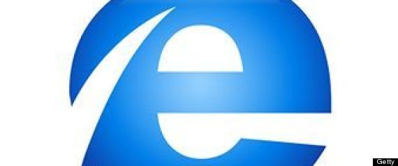 INTERNET EXPLORER 7 TAX KOGAN