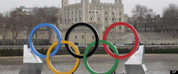 MUNICH OLYMPICS TRIBUTE CANADA
