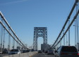 George Washington Bridge Carpoolers Allegedly Targeted By Port Authority Police