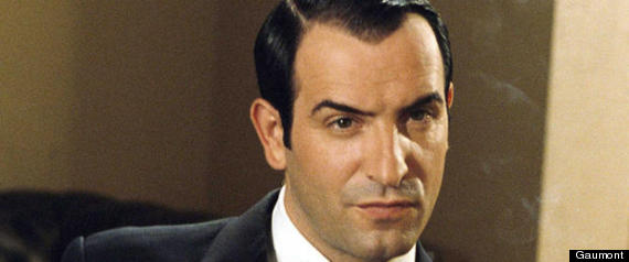 Jean dujardin dans the wolf of wall street le prochain for Maison jean dujardin