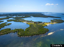 little bokeelia island florida