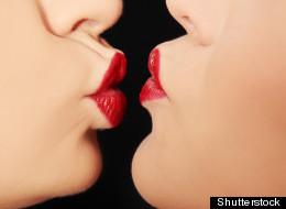 Lesbian Genetic