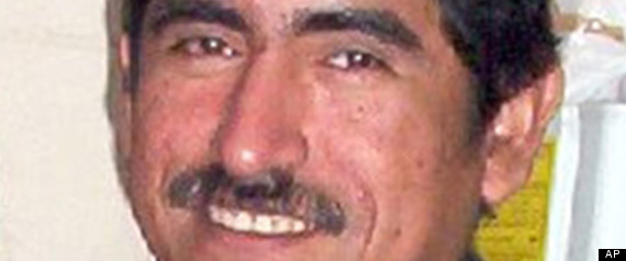 VICTOR BAEZ