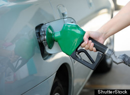 Gas Prices Dropping In Metro Vancouver