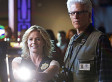 s MOST WATCHED TV SHOW CSI small ... to become the youngest ever winner of America's most watched TV show, ...