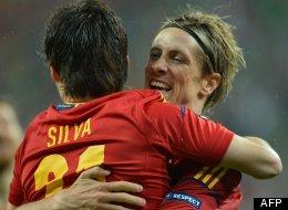 Así fue el paso de La Roja por la anterior Copa Confederaciones (VÍDEOS)