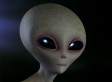Aliens Myths: 5 Big Misconceptions About Extraterrestrial Life