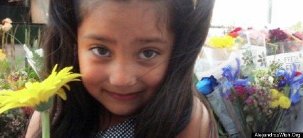 blanca medina faces deportation despite sexual abuse risk