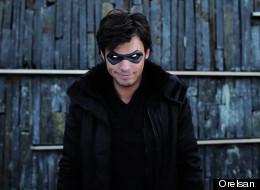 FrancoFolies 2012 : Découvrez le rappeur français de l'heure Orelsan (ENTREVUE / VIDÉO)