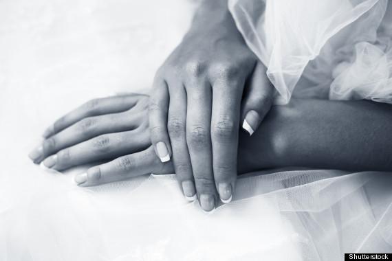 casarme o no